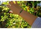 Armband Earthkarma Life