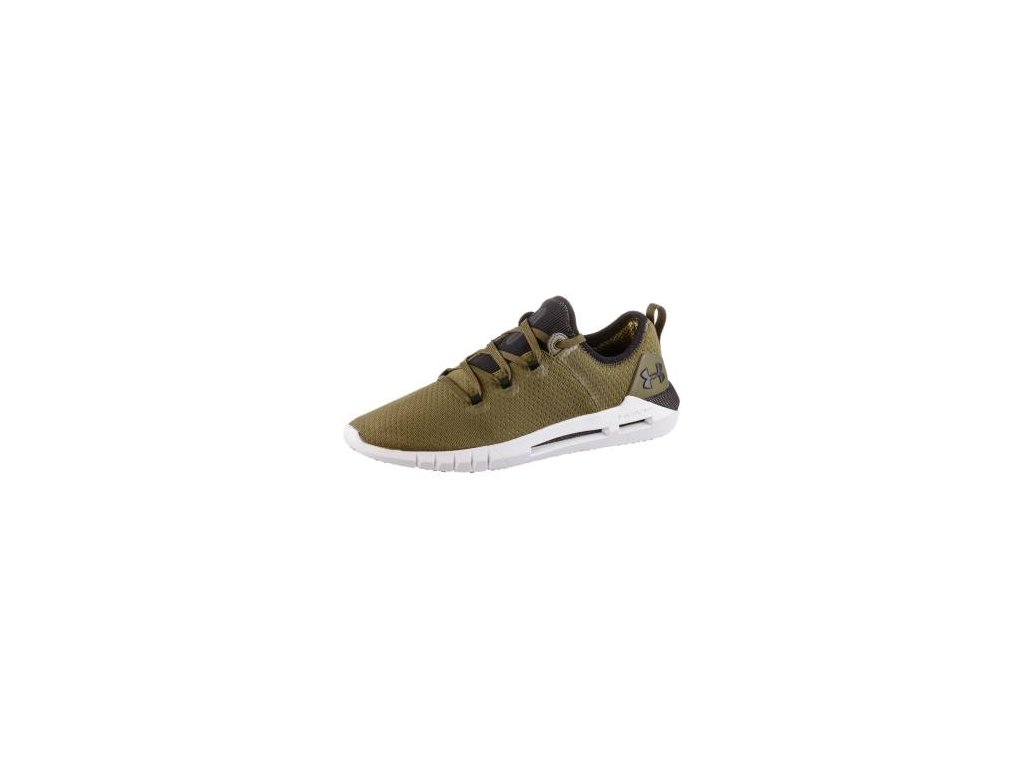 Boty Under Armour 3021220-305