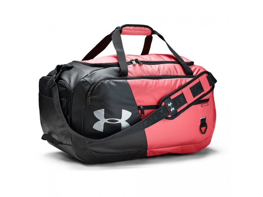 Sportovní taška Under Armour 1342657 677