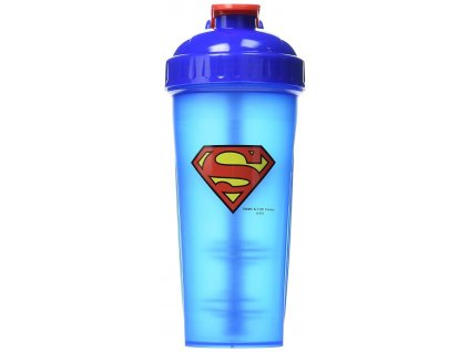 Perfect shaker šejkr Superman