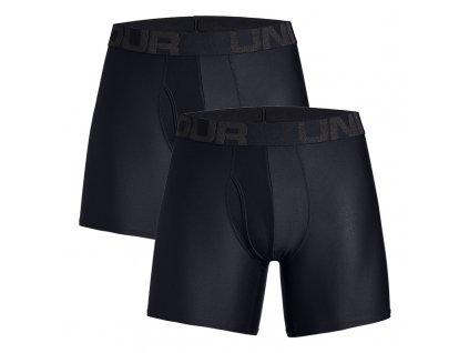Pánské boxerky Under Armour 1327415-001
