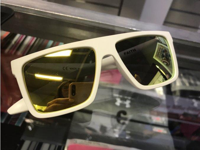 Brýle Faith