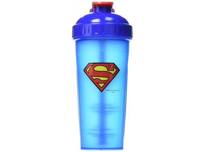 Perfect shaker šejkr Superman