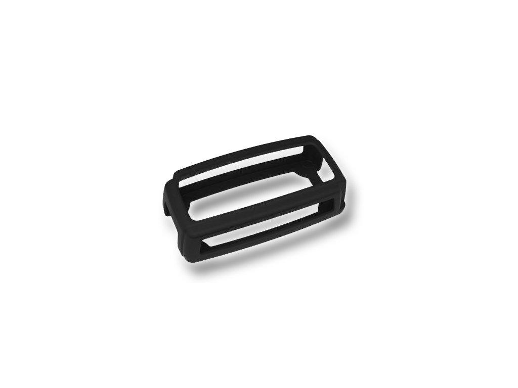 CTEK obal ochranný Bumper 100 pro nabíječky MXS 7.0
