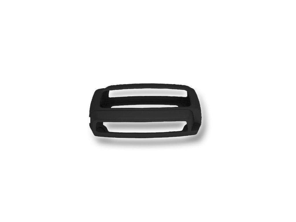 CTEK obal ochranný Bumper 120 pro nabíječky MXS 10