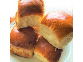 Hawaiian rolls