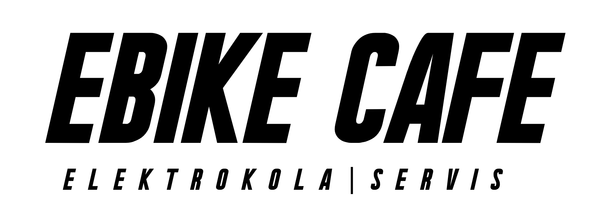 EBIKE CAFE