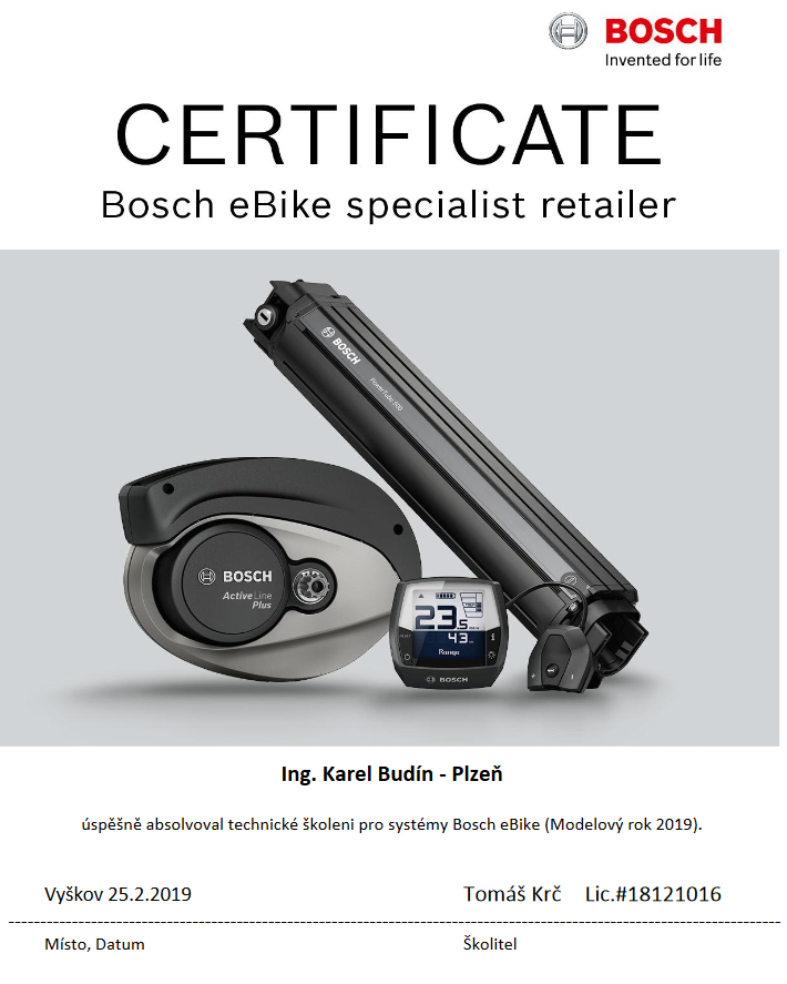 BOSCH-certifik%C3%A1t-Karel-Bud%C3%ADn