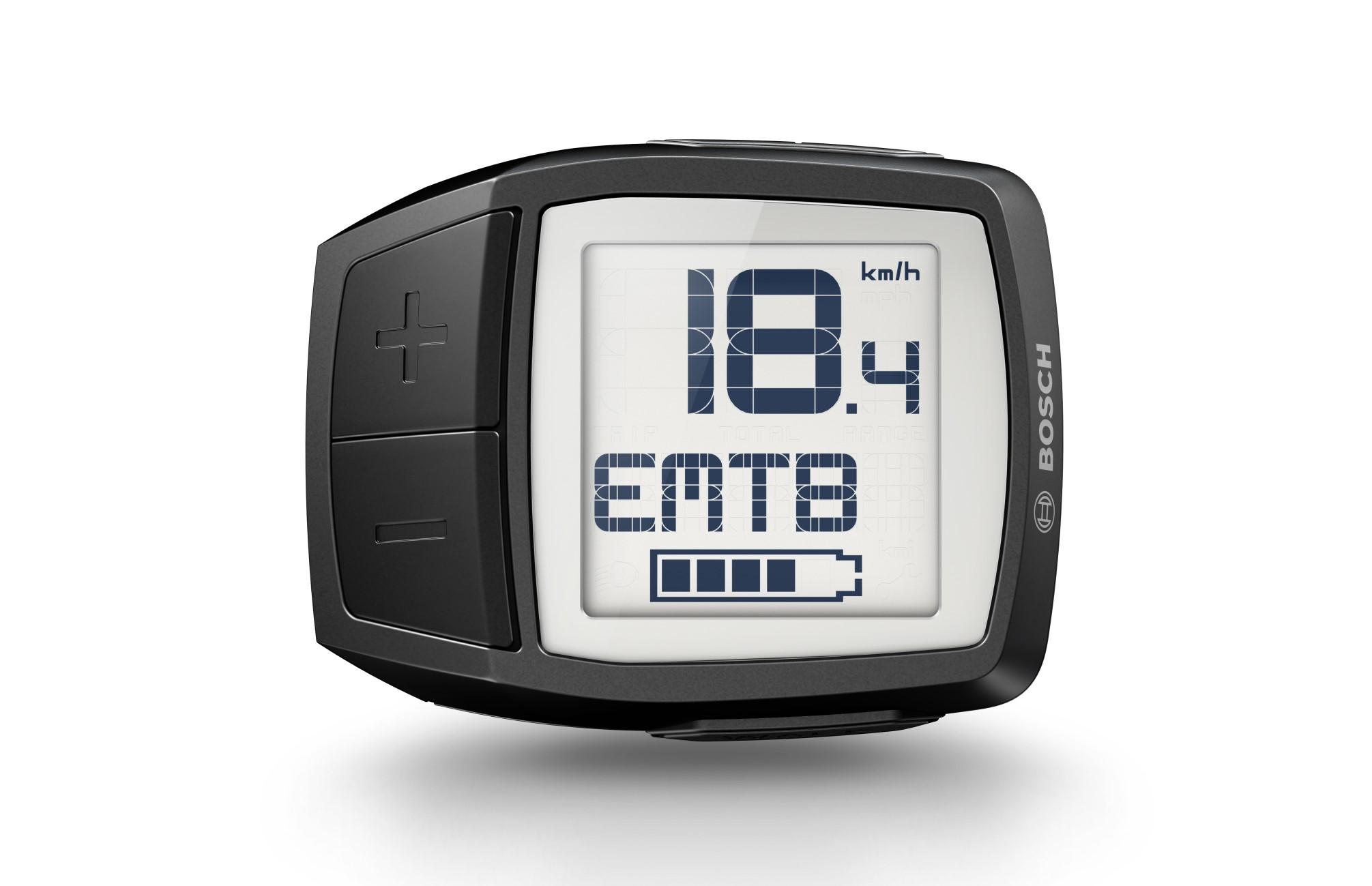 Bosch-eBike-Purion-eMTB-Mode-MY2019-white-p1