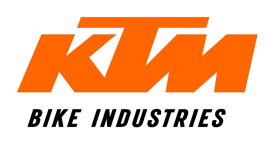 KTM_Logo-2016-RGB_2C_onLight_Transparent_Vertical