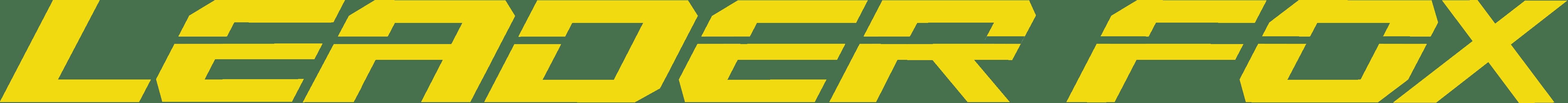 LOGO-LF-2018-zluta