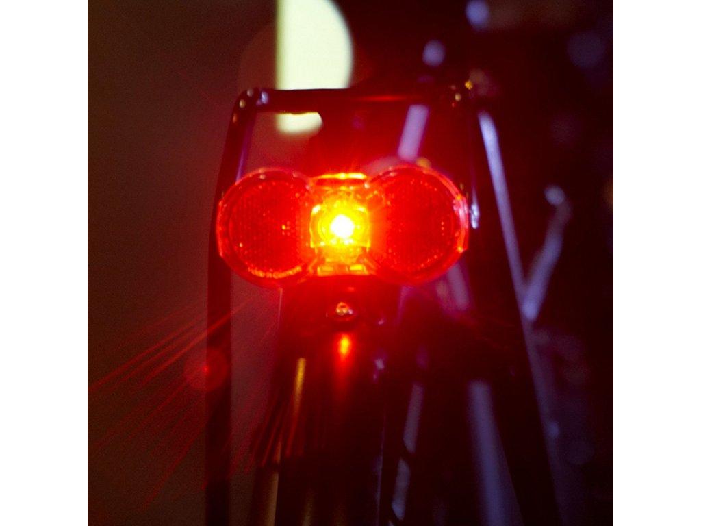 Zadní světla Busch Muller