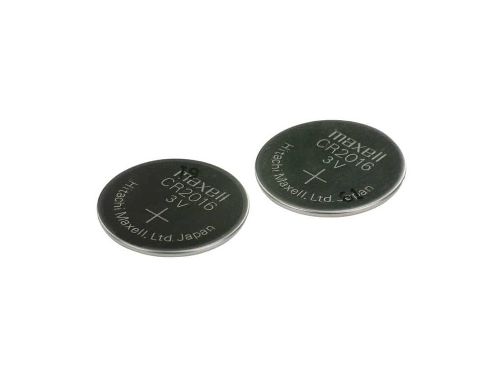 Baterie displeje Bosch Purion