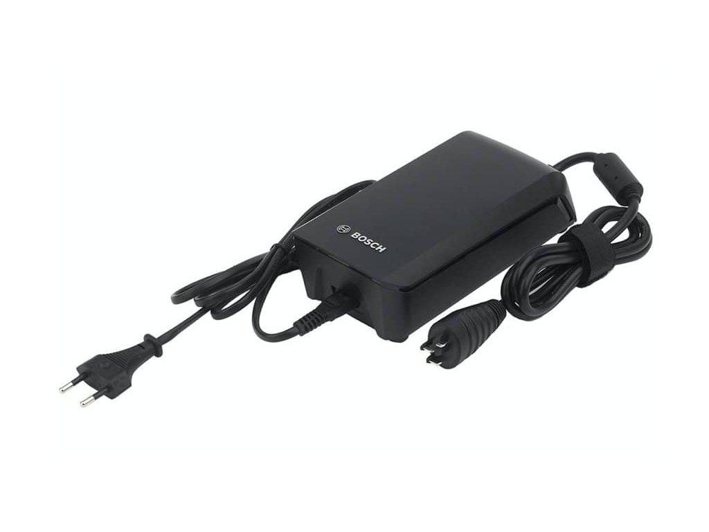 Bosch Standard Charger 4A
