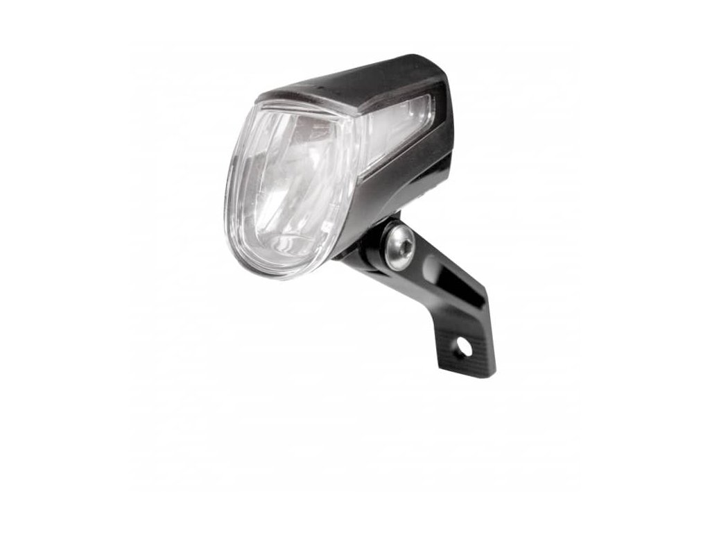 Trelock LS 430 Bike přední světlo I GO 40 E bike 6 12V