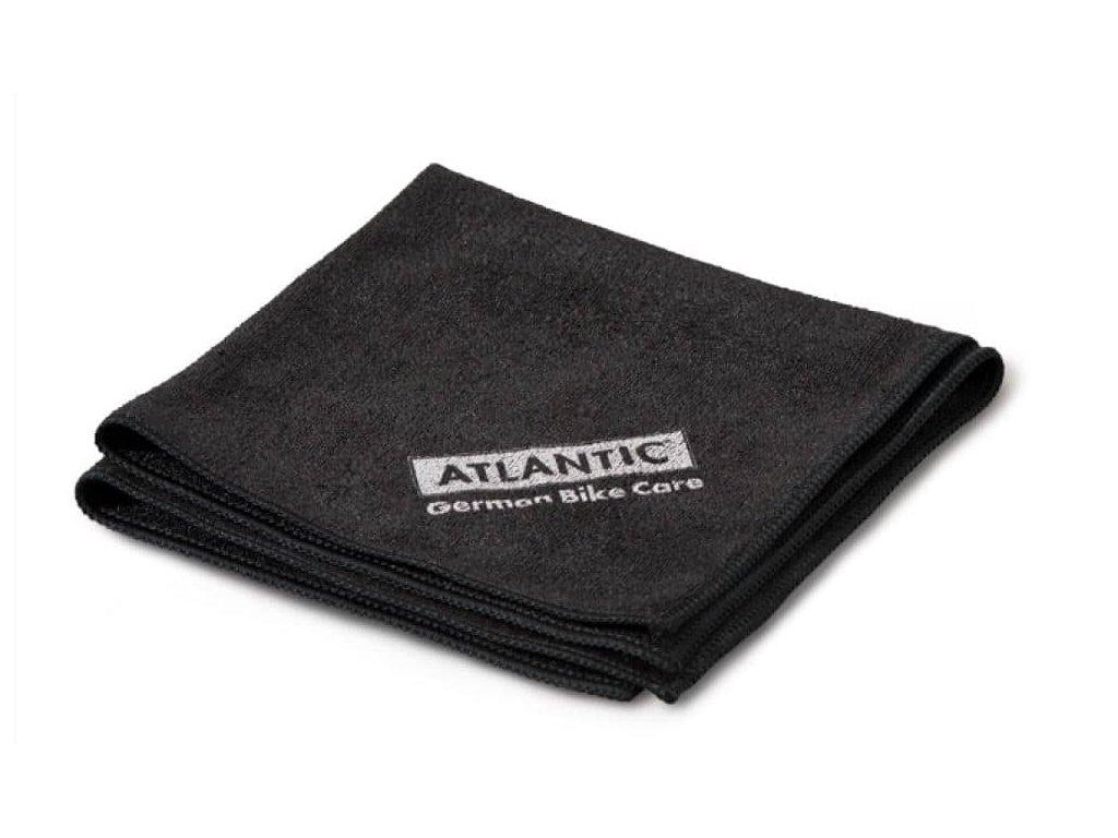 utěrka Atlantic