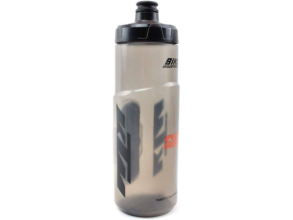 Láhev na pití KTM s magnetickým držákem Fidlock 600 ml