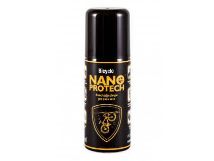 Nanoprotech Bicycle 75 ml