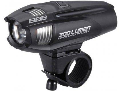 Světlo BBB BLS 71 Strike