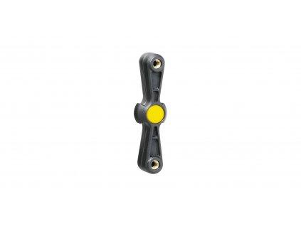 Držák na košík Topeak X 15 Adapter