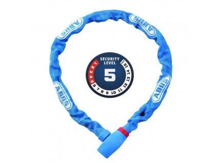 Abus 585 100 uGrip Chain modrá
