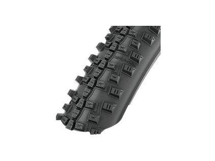Schwalbe plášť Smart Sam 29x2.25 new Addix Performance černá
