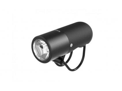 Světlo KNOG PLUGGER přední USB 350LM