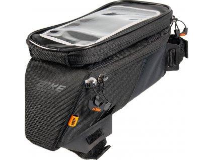 KTM Phone Bag Top Tube II
