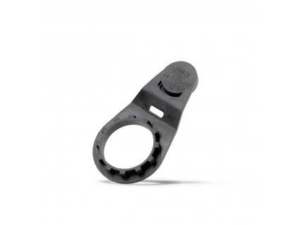 Magnet Centerlock