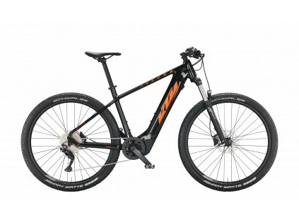022330108 MACINA TEAM 693 L 48cm flaming black orange grey