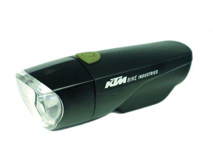 KTM světlo přední