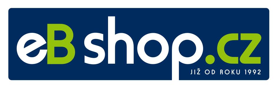 EBshop.cz