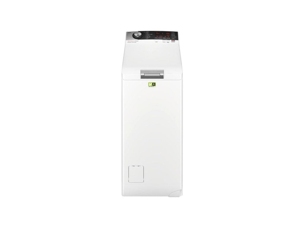 Pračka AEG ProSteam® LTX7C562C