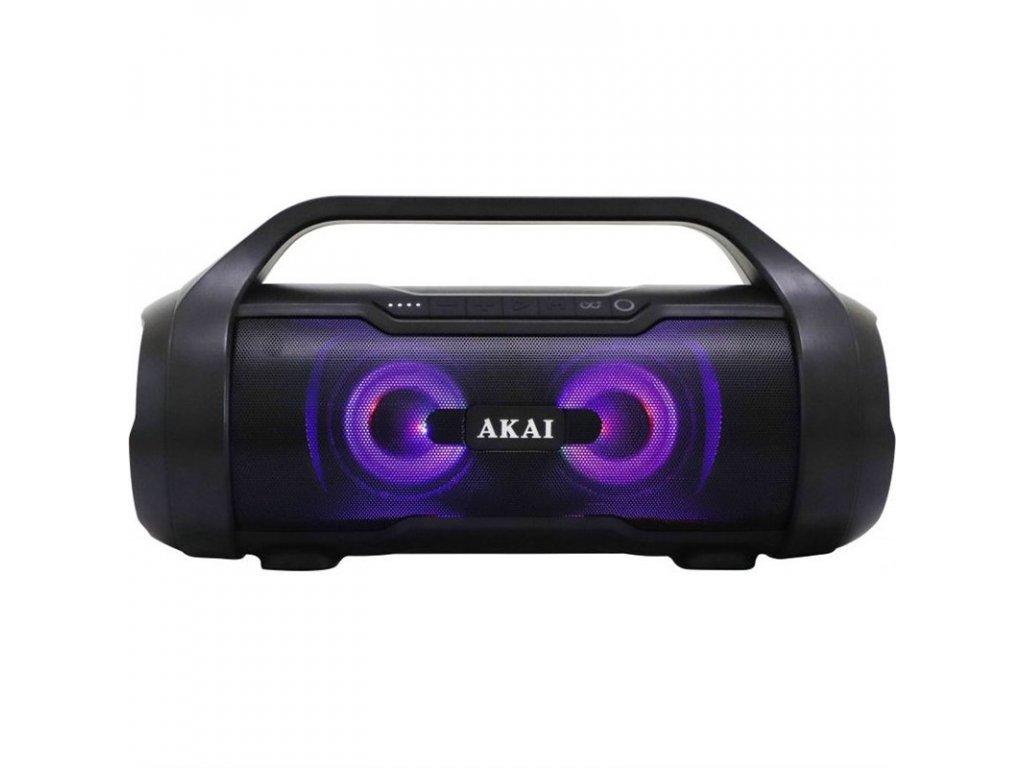 Party reproduktor AKAI ABTS-50