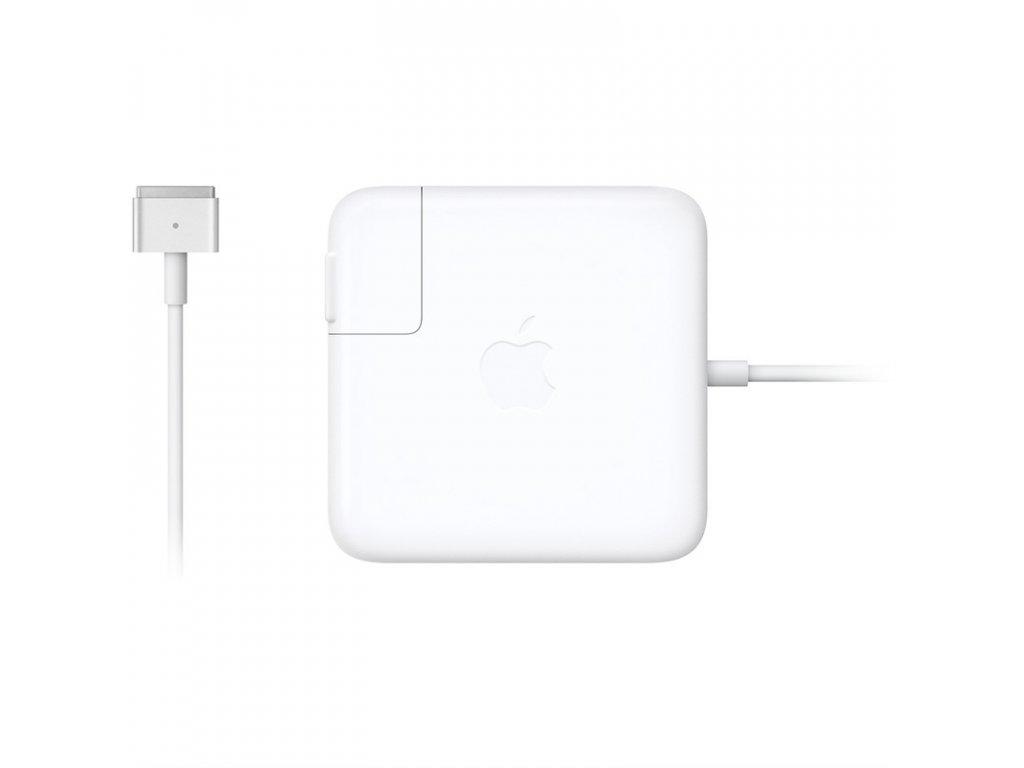 "Napájecí adaptér Apple MagSafe 2 Power - 60W, pro MacBook Pro 13"" s Retina displejem"