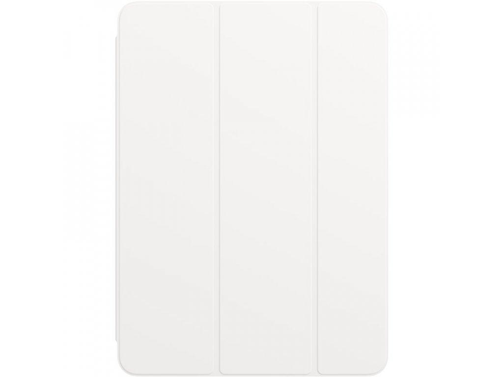 Pouzdro na tablet Apple Smart Folio pro iPad Air (4. gen. 2020) - bílé