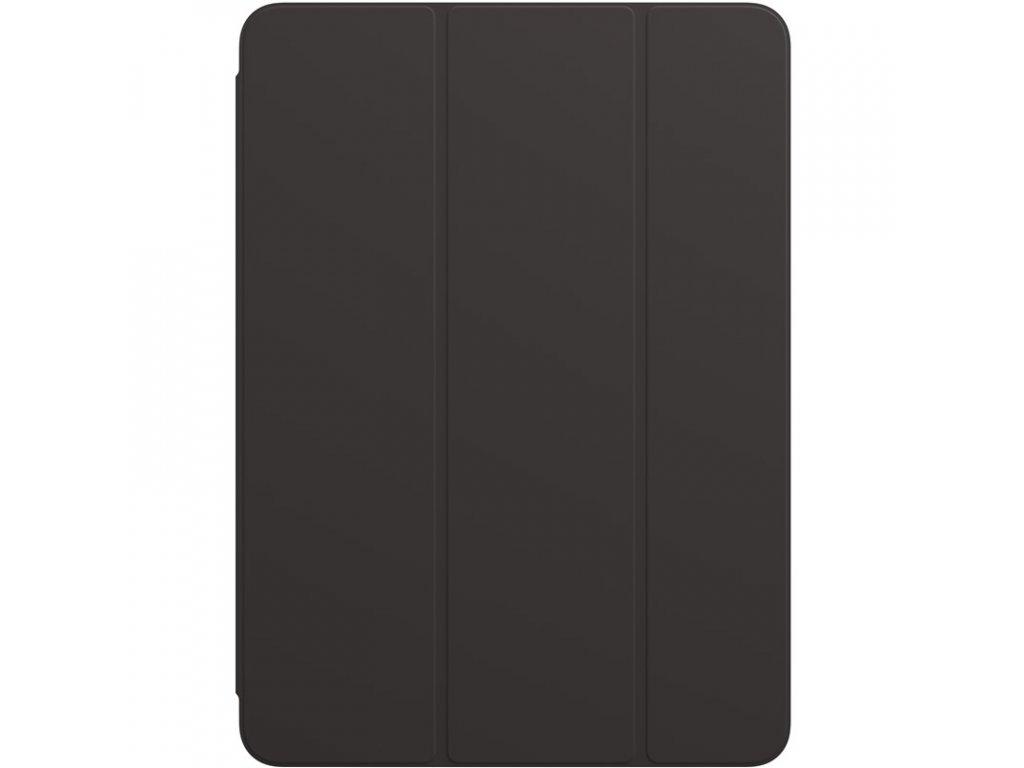 Pouzdro na tablet Apple Smart Folio pro iPad Air (4. gen. 2020) - černé