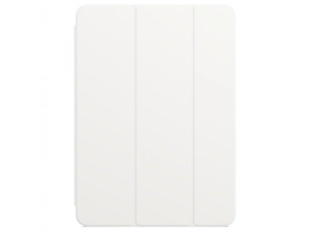 """Pouzdro na tablet Apple Smart Folio pro iPad Pro 11"""" (3. gen. 2021) - bílé"""
