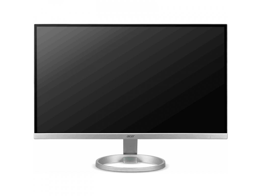 """Monitor Acer R270si 27"""",LED, IPS, 1ms, 1000:1, 250cd/m2, 1920 x 1080,DP,"""