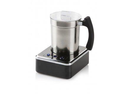 Napěňovač mléka - DOMO DO717MF