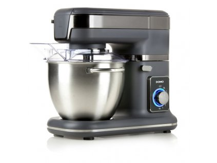 Kuchyňský robot 1000W - DOMO DO9070KR