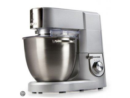 Kuchyňský robot 1500W - DOMO PRO DO9079KR