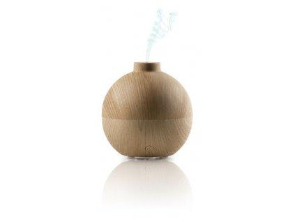 Aroma difuzér ultrazvukový 200 ml - DOMO DO9210AV