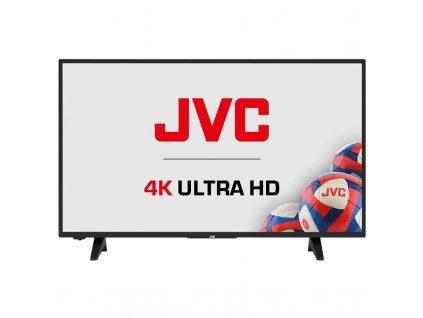 Televize JVC LT 50VU3005