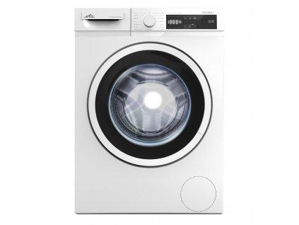 Pračka ETA 355190000