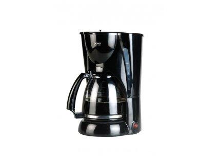 Kávovar - překapávač - DOMO DO470K