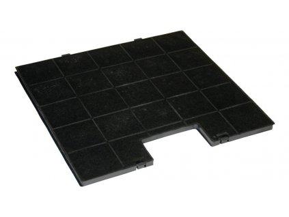 Filtr uhlíkový FWK300 (kazetový)