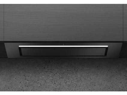 Odsavač par Ciarko Design Aura 74 Black (CDZ7401C)
