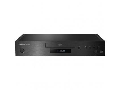 4K UHD Blu-Ray přehrávač Panasonic DP-UB9000EG1
