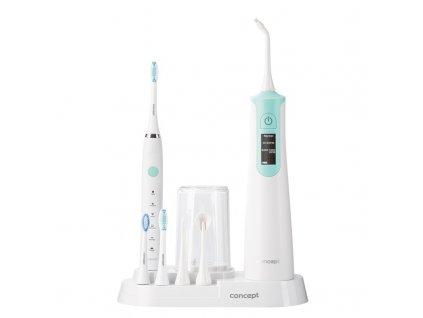 Zubní centrum Concept ZK4030 Perfect Smile